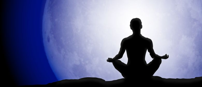 Yoga & Pranic Healing